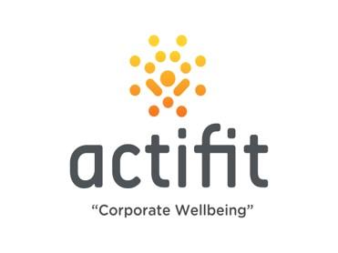 Actifit_logo