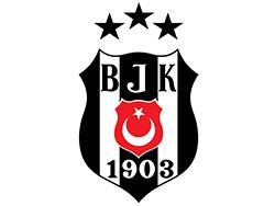 BJK_logo