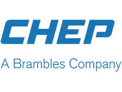 CHEP_(Brambles)_logo