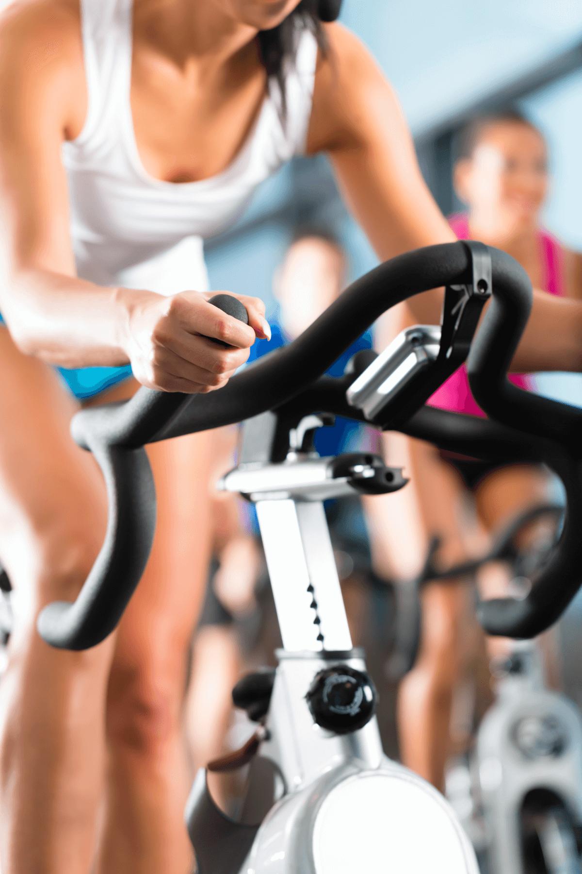 Egzersiz_spor_yapanlar