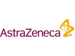 astrazeneca-PNG-logo