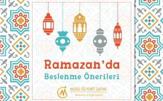 ramazan3