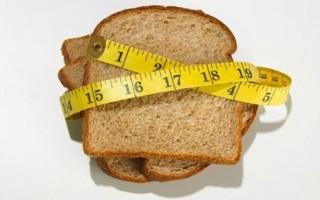 ekmek-diet
