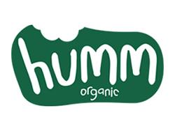 humm 2