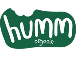 humm_logo
