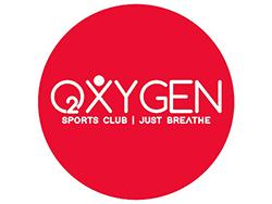 oxygen_sports
